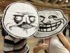 ¿Cómo son y qué buscan los trolls de Internet? Este estudio dio con la respuesta