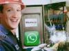 ¿Cómo recupero las conversaciones que borré de WhatsApp?