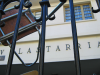 Municipios critican los cambios anunciados para el ranking de notas