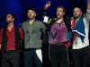 10 bandas británicas que para entender sus letras se necesita mayor educación
