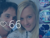 Aprende a crear el video con tus mejores fotos de Instagram del 2014