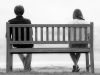 18 cosas que le dirías a tu ex-polol@