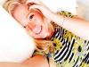 Entrevistas por DM: Vesta Lugg