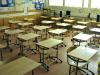 7 mitos sobre los mejores sistemas educativos del mundo, derribados por expertos