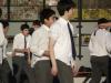 Más de 23 mil estudiantes aún no cobran el Bono Logro Escolar