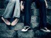 10 tipos de chicas con las que nunca debes pololear