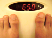 ¿Te cuesta ganar peso? 5 tips para ganar peso de forma sana