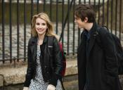 21 películas románticas no tan conocidas ideales para ver en el cumple mes