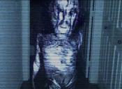 El juego en realidad aumentada que transforma tu casa en una peli de terror