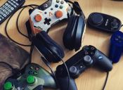 15 cosas que amamos de los videojuegos