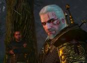 Estos son algunos de los mejores videojuegos lanzados durante el 2015