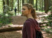 Mira el trailer de 'El Bosque Siniestro