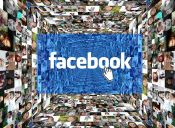 Tres buenas razones para no eliminar a tu ex de Facebook