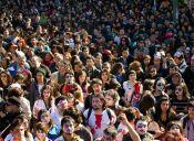 Confech convoca nueva marcha estudiantil y fija 5 puntos de conflictos en la educación
