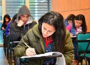 8 consejos para mejorar tu concentración y saca el mejor puntaje en la PSU