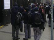 ¿Aún no encuentras colegio? Revisa aquí los establecimientos que serán gratuitos este 2016