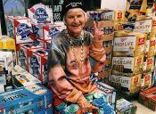 """""""Baddie Winkle"""", la abuelita ícono de la filosofía #YOLO que la rompe en Instagram"""