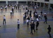 Colegios que separan a alumnos según rendimiento obtienen peores resultados en el Simce