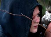 Aprende trucos para Halloween con el encargado de efectos especiales de Hemlock Grove