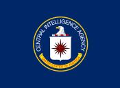 Adolescente hackea el correo electrónico del director de la CIA