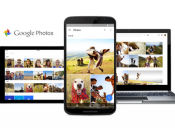 Como configurar Google Fotos para no perder tus recuerdos de la fiesta de graduación