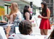 Universidades de regiones realizarán feria de carreras en Santiago