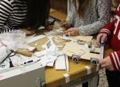 Conoce el proyecto piloto que promueve la participación tecnológica en escolares