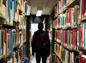 PSU: liceos bicentenarios se imponen ante municipales y subvencionados