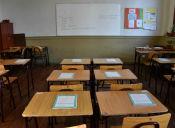 Los 10 mejores colegios municipales y particulares pagados según su promedio PSU