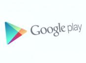 Revisa los juegos, películas y libros gratis que se encuentran disponibles en Google Play
