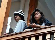 DEMRE entrega informes de resultados de colegios en PSU
