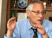 Alcalde de Lo Prado aseguró que el paro de profesores puede terminar este viernes