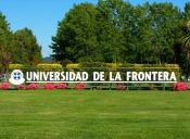 ¿Eres de Temuco y quieres estudiar pedagogía? Asiste al encuentro vocacional que se realizará en la U. de la Frontera