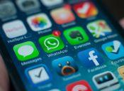 WhatsApp dejará de cobrar por suscripición y confirma que no incluirán publicidad