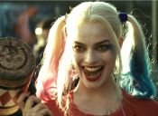 El nuevo trailer de Suicide Squad protemete locura y mucha acción