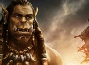 [VIDEO] Mira el segundo trailer de la película de Warcraft