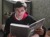 Gobierno entregará bono a alumnos que tengan buena asistencia mensual