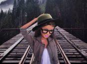 """¿Ya conociste a la """"Barbie Hipster"""" que se burla de los usuarios de Instagram?"""