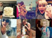 Revisa tus mejores momentos en Instagram durante el 2015 con esta útil herramienta