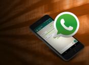 Mira los nuevos emojis que llegarán a WhatsApp este mes