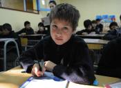 Estudiantes y expertos en educación critícan los efectos de la prueba Simce