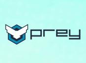 Prey, la aplicación que trabaja en conjunto con la PDI para ubicar tu teléfono robado