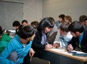 Inscríbete en uno de los encuentros de dirección y liderazgo escolar más importantes de Latinoamérica