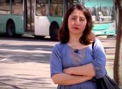 'Nos están pasando gato por liebre', el video con el que la CONFEPA critica la reforma educacional