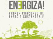 """Concurso """"Energiza!"""" a fomentar el uso energía sustentable en estudiantes de media"""