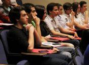 Conoce las carreras técnicas con mayor cantidad de matriculados