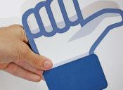 Tus estados de Facebook pueden revelar tu personalidad
