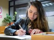 Revisa paso a paso cómo realizar la apelación a la gratuidad para alumnos de primer año