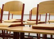 Revisa cómo van cada uno de los aspectos de la reforma educativa