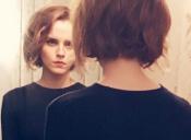 A Emma Watson no le importa que la trates de feminazi